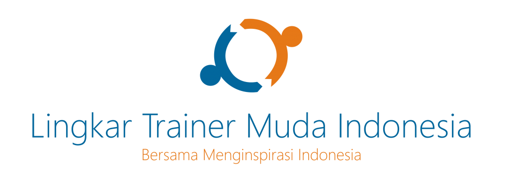 Logo Lingkar Trainer Muda Indonesia - CerdasMulia institute