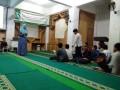 Training Motivasi Islami Yayasan Al Qudwah Depok 3