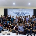 "Young Trainer Academy CerdasMulia • <a style=""font-size:0.8em;"" href=""http://www.flickr.com/photos/44682579@N05/15915589786/"" target=""_blank"">View on Flickr</a>"