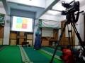 Training Motivasi Islami Yayasan Al Qudwah Depok